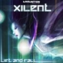 Xilent - Uplift