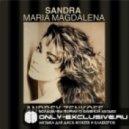 Sandra - Maria Magdalena (Andrey Zenkoff Remix)