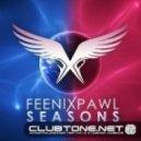 Feenixpawl feat. Kina - Seasons (Bobby Vena Remix)