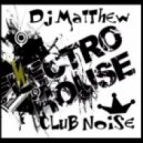 Dj Matthew - Course of Life