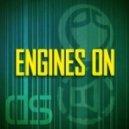 Loud - Engines On (Perfect Stranger Remix)