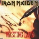 Iron Maiden - Wasting love (Nicolas Mussi remix)