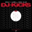 Soul Clap - Lonely C feat. Charles Levine (Original Mix)