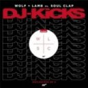No Regular Play - Takin\\\' U Back (Original Mix)