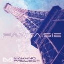 Makhno Project - Fantaisie (Extended Mix)