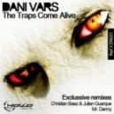 Dani Vars - The Traps Come Alive (Original Mix)