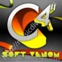 Thec4 - Soft Venom - Original Mix
