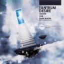 Tantrum Desire - The Law