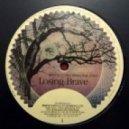 Paul SG & Blue Motion - Losing Brave