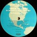 Morten Trust Feat. J-Sun - Back To Love (Richard Earnshaw Main Mix)