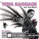 Vova Baggage feat. Olya Milaxa - Black Angel (Ivan Frost Remix)