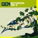 Gen - Cas 8