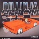 Dillinja - No Future