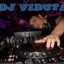 Fly Project - Mandala (DJ Viduta Remix)