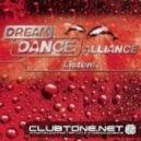 Dream Dance  - Alliance Listen! (H9r Mix)