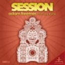 Adam Freemer - Session (Phunk Investigation Remix)