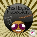 The House Inspectors - Funky Bizness (Original Mix)