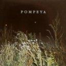POMPEYA - Power (Samaranch Disco Club Mix)