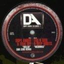 Erb N Dub & Deep Roots - Insomnia