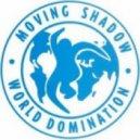 DJ Marky - Moving Shadow Mini Mix