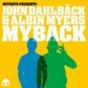 MyBack - Was I A Fool (Original Mix)