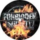 Katharsys & Forbidden Society - Redeemer (Original Mix)