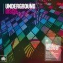 Toby Tobias - Macasu (MCDE Remix)
