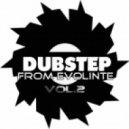 Wretch 32 Ft  Example - Unorthodox (Bar 9 Remix)