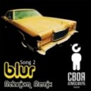Blur - Song 2 (Relanium Club Remix)