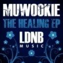 Muwookie - NDE