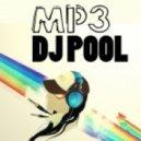 Dj Ayzon & Sir Sylver - The Sound of My Heart (Club Mix)