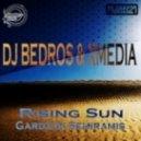 DJ Bedros & Xmedia - Rising Sun