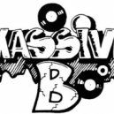 DJ PP - Massive (Original Mix)