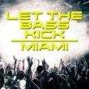 BK Duke & Tom Leeland - My Way (Ezzy Safaris Remix)