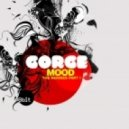 Gorge - My Boots - Daniel Dubb\\\'s Pitchy Shifty Remix
