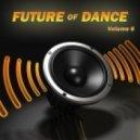 DJ Kicken, Yasca - Bang Your Head (Original Edit)