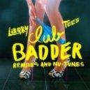Larry Tee & Princess Superstar - Licky (Sebastian Leger Remix)