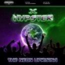 Hypster - The Uprising - Original Mix