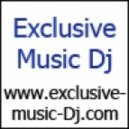 Matan Caspi - Primavera Estate - B-Side Version