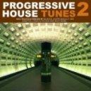Andre Absolut - Box Rockers (Original Mix)