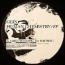 Gein - 6 Feet (feat. Silent Killer & Breaker)