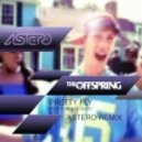 The Offspring - Pretty Fly (Astero Club Mix)