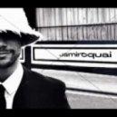 Jamiroquai - Feels Just Like It Should (dabp Remix)