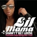 Lil Mama Feat Chris Brown & T-Pain - Shawty Get Loose (C.A.2K BOOTLEG REMIX)