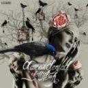 Jellyfish, Access Denied - Carukia Barnesi - Original Mix