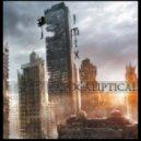 Dj Imix - Apocaliptical (Original mix)