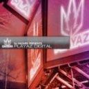 DJ Hazard & D Minds - Mr Happy
