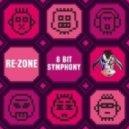 Re-Zone - Cyber Donkey (Original Mix)