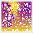 Siwell - Hyperion (Sebastien Leger Remix)