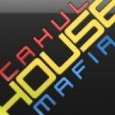 Jordy Lishious - Raw 2011 (Benjamin Bates YOTR Mix)